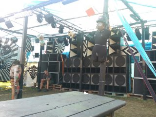 Fourtune Festival - Charity festival