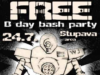 FREE-B-day-bash-PARTY
