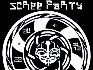 : SCR33 PARTY