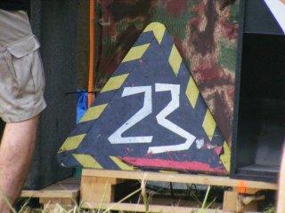 Velky Krtis SLOVTEK DIY 30.7.-2.8.2010